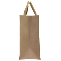Washable Paper Convention Tote Bag Thumb