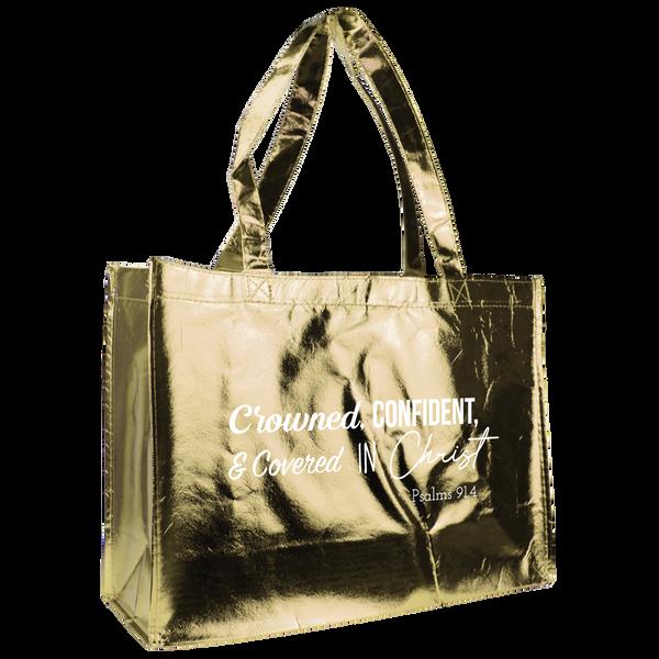 laminated bags,  tote bags,