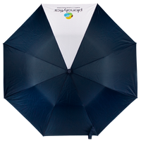 Polaris Umbrella Thumb