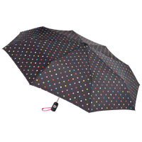Polka Dots 2 Aquarius totes® Umbrella Thumb