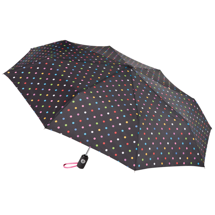 Polka Dots 2 Aquarius totes® Umbrella