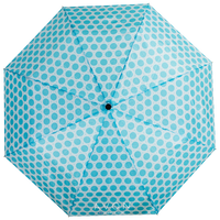 Aquarius totes® Umbrella Thumb
