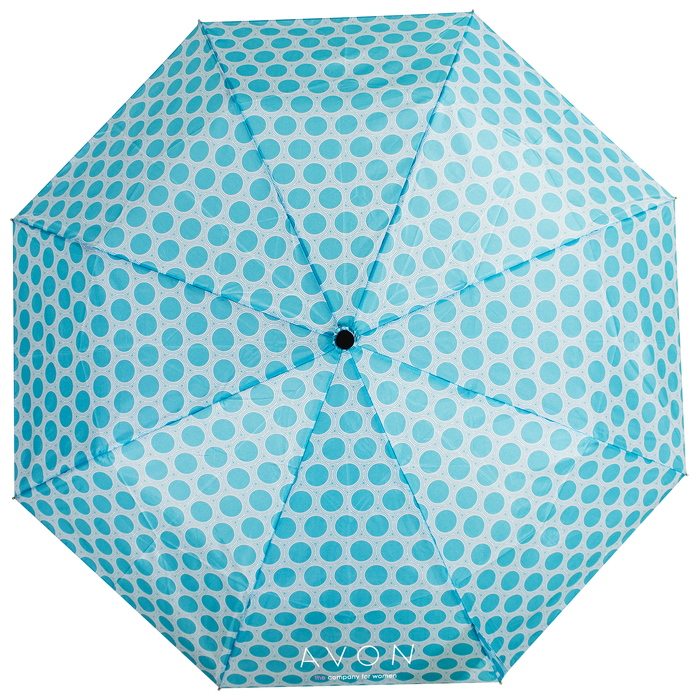 Aquarius totes® Umbrella