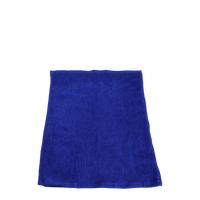 Royal Classic Color Rally Towel Thumb