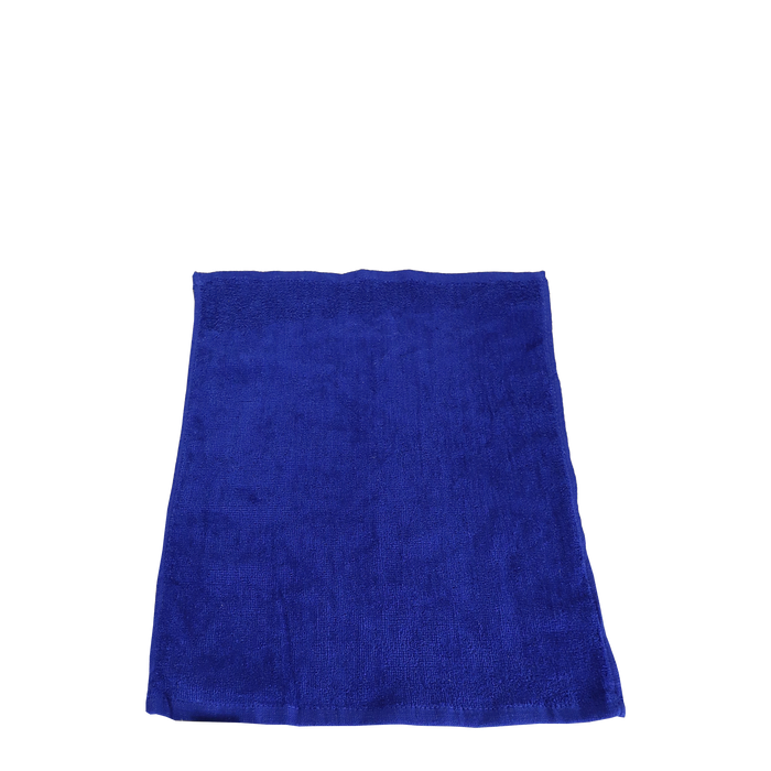 Royal Classic Color Rally Towel