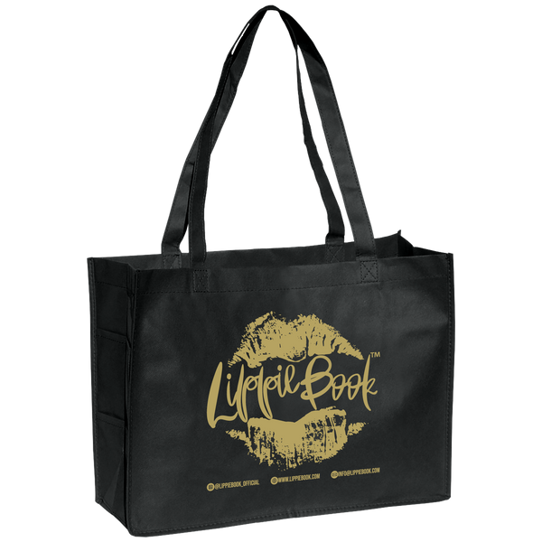 breast cancer awareness bags,  best selling bags,  tote bags,