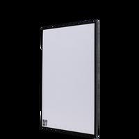 White Rocketpad Smart Notepad Thumb