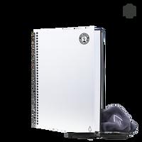 White #OneTreePlanted Rocketbook Fusion Executive Thumb