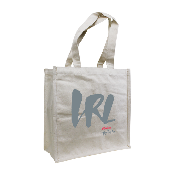 cotton canvas bags,  reusable grocery bags,  tote bags,