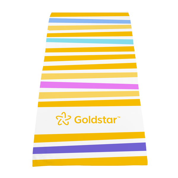 full color print towels,