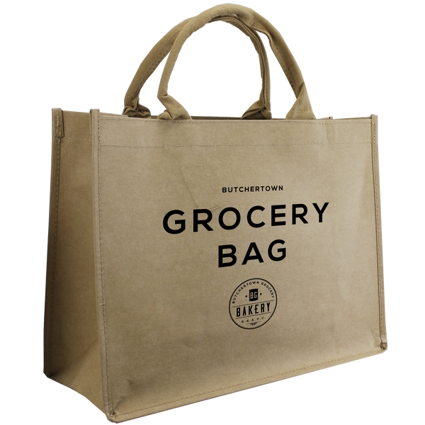 paper bags,  tote bags,  washable paper bags,  reusable grocery bags,