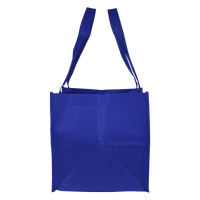 Cube Grocery Tote Thumb
