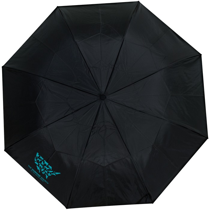 Stratus totes® Umbrella