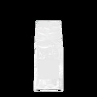 White 6 oz. Gourmet Ground Coffee Thumb