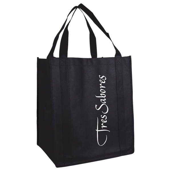 reusable grocery bags,  tote bags,  wine totes,