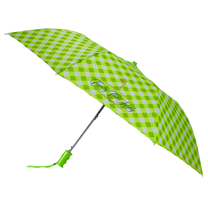 Andromeda Umbrella
