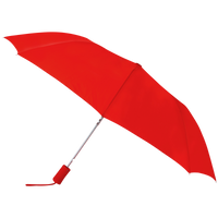 Red Atlas Umbrella Thumb
