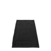 Black Balance Color Fitness Towel Thumb