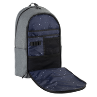 Rocketbook Spacepack Backpack Thumb