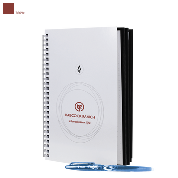 legacy notebooks,