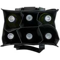 6 Bottle Wine Tote Thumb
