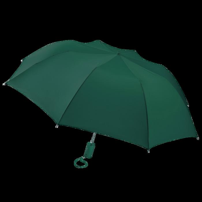 Hunter Green Classic Umbrella
