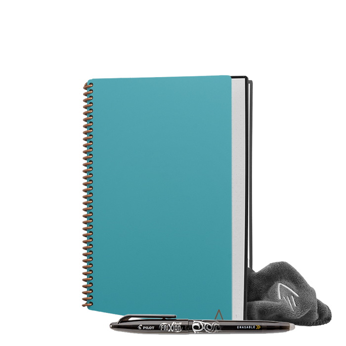 Teal Rocketbook Everlast Executive