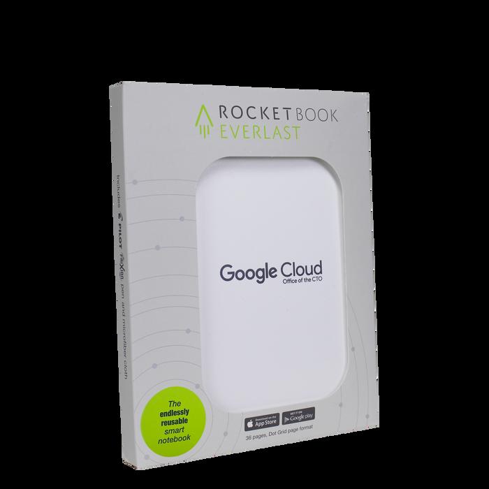 Rocketbook Core Executive (Everlast)
