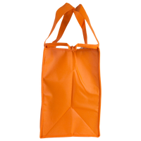 Standard Insulated Cooler Tote Thumb