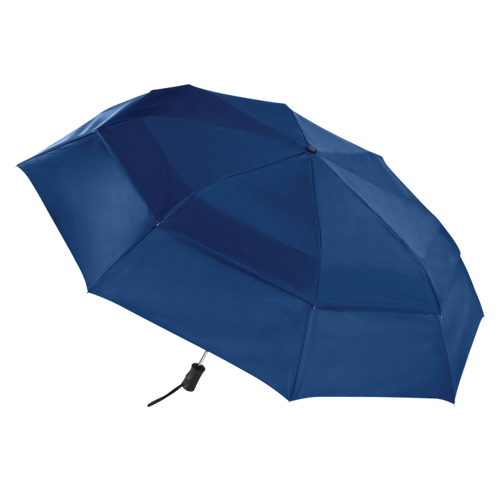 Navy Blue Regulus totes® Umbrella