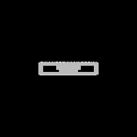 Mini Power Bank Thumb
