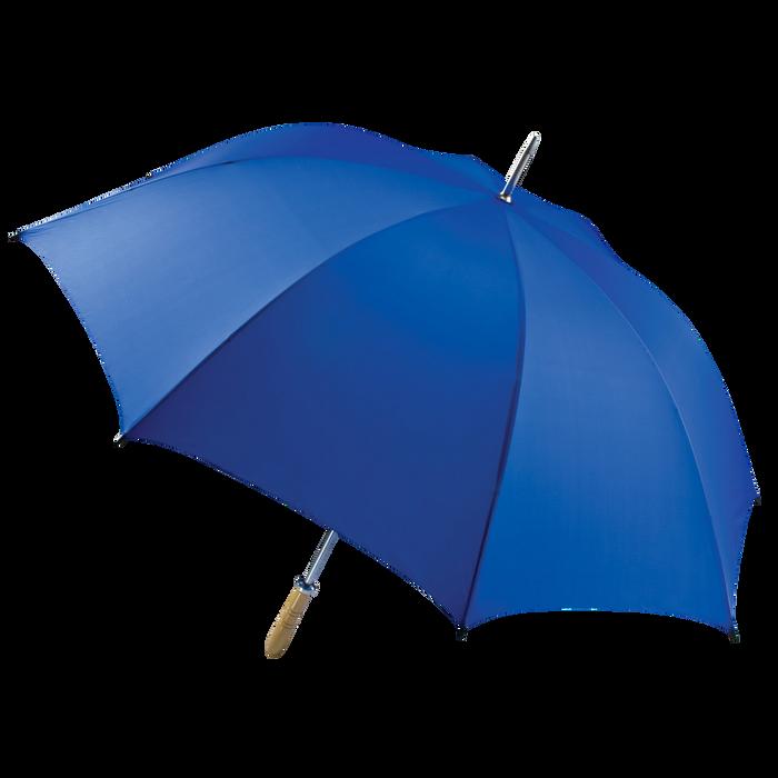 Royal Blue Jupiter Umbrella