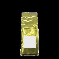 Gold 6 oz. Gourmet Ground Coffee Thumb
