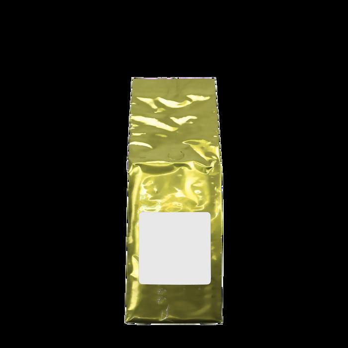 Gold 6 oz. Gourmet Ground Coffee