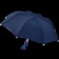 Navy Blue Classic Umbrella Thumb