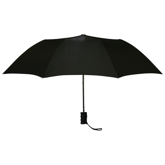 Black Budget Umbrella