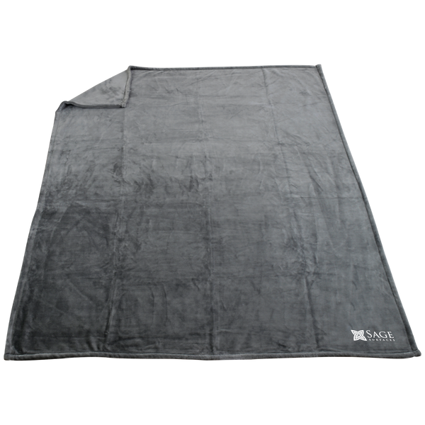 blankets,