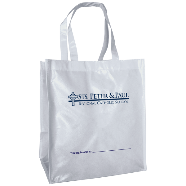 laminated bags,  tote bags,  reusable grocery bags,