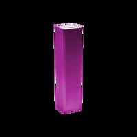 Purple Mini Power Bank Thumb