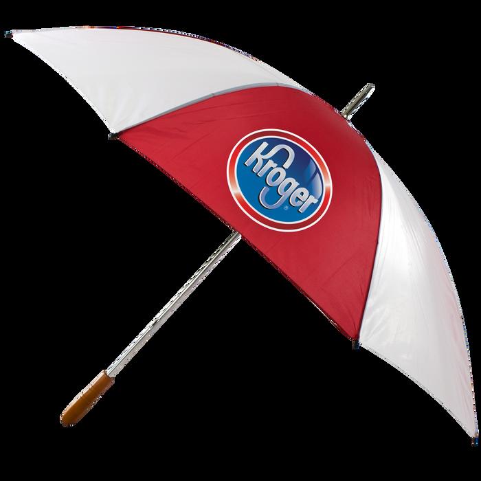 Jupiter Umbrella