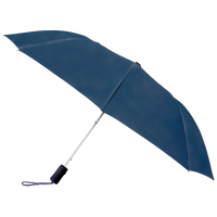 Navy Blue Atlas Umbrella Thumb
