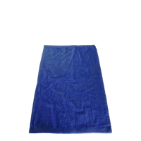 Royal Champion Color Fitness Towel Thumb