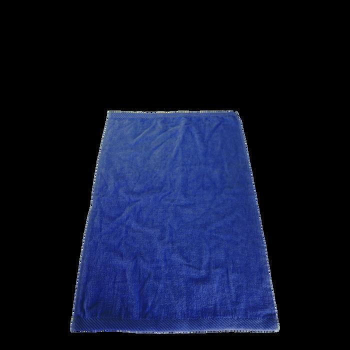 Royal Champion Color Fitness Towel