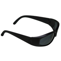 Black Sturgis Sunglasses Thumb
