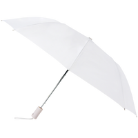 White Atlas Umbrella Thumb