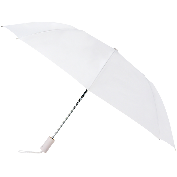 White Atlas Umbrella