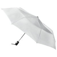 White Perseus totes® Umbrella Thumb
