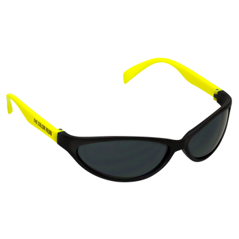 Value Sport Sunglasses