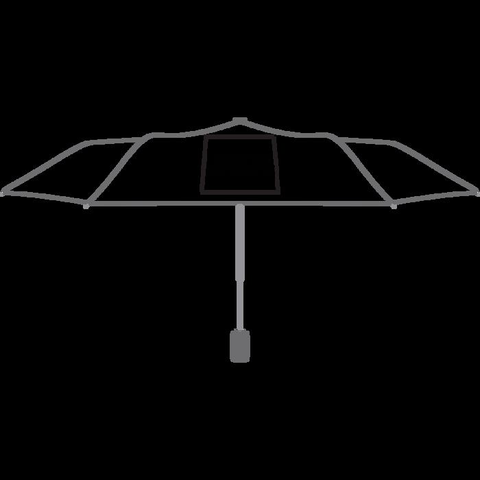 Aquarius totes® Umbrella