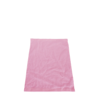 Pink Balance Color Fitness Towel Thumb